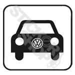 Simple VW