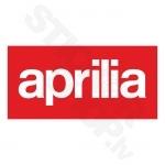 Aprilia V2