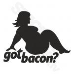 Got Bacon
