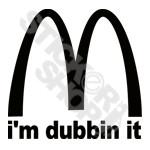Im Dubbin It