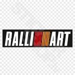 Rally Art
