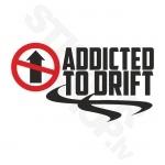 Addicted To Drift