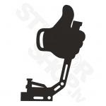 Hand Brake V2