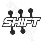 Shift Gears