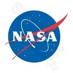 NASA Logo V2