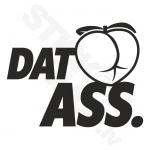 Dat Ass V2