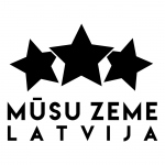 Mūsu Zeme Latvija