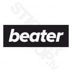 Beater V2