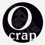 O Crap