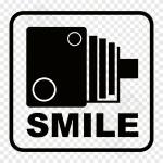 Smile Speed Camera