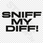 Sniff My Diff
