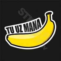 Tu Uz Mana Banāna