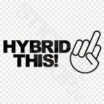 Hybrid This
