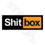 Shit Box Hub