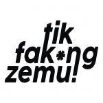 Tik Faking Zemu