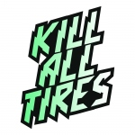 Kill All Tires