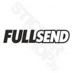 Full Send