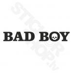 Bad Boy Skul