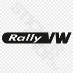 Rally VW