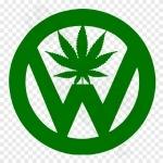 VW Weed