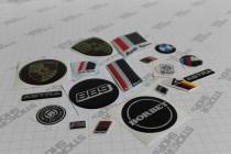 http://stickershop.lv/uzlimes/uploads/photos/00d4d88d47cc8e9c88a12cfff729558d.JPG