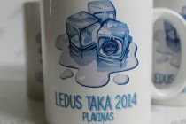 http://stickershop.lv/uzlimes/uploads/photos/0c4047fa0caca6025dbef81b3a7b82e5.JPG