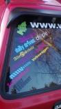 http://stickershop.lv/uzlimes/uploads/photos/0d97ffd22e0822bae702879151de54e9.jpg