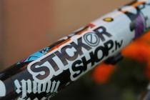 http://stickershop.lv/uzlimes/uploads/photos/0f5887d972e7b93e36e687fa8ecc3a9f.jpg