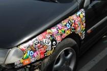 http://stickershop.lv/uzlimes/uploads/photos/168e030fe9cb5ecc667a28be226bf561.jpg