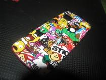 http://stickershop.lv/uzlimes/uploads/photos/1c30a15cb942e767a71f087afbc7e56c.jpg