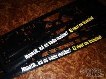 http://stickershop.lv/uzlimes/uploads/photos/2316257bf60ea02798e640f4cb84a180.jpg