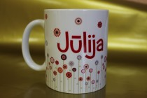 http://stickershop.lv/uzlimes/uploads/photos/4631bb94c4d1daf0163628fddc024cf3.JPG