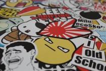 http://stickershop.lv/uzlimes/uploads/photos/55b2ae95342ec0a9f222f0418923597e.JPG