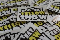 http://stickershop.lv/uzlimes/uploads/photos/5d3cf9394a2fe197bbcabfb7fa3eccec.JPG