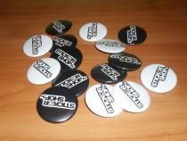 http://stickershop.lv/uzlimes/uploads/photos/66feeb2ff8426106349324145ac34ed8.jpg