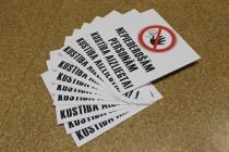 http://stickershop.lv/uzlimes/uploads/photos/6c04e74b3c6860374ee32b7cf99de368.JPG