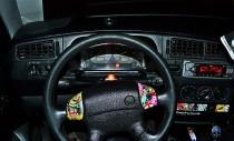 http://stickershop.lv/uzlimes/uploads/photos/72ffc6415c03fbc7b96c73d468de661a.JPG