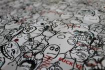 http://stickershop.lv/uzlimes/uploads/photos/738a24611dacd6446bf766d4562b206b.JPG
