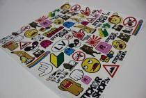 http://stickershop.lv/uzlimes/uploads/photos/7725c4bcb019bc9c6dba53856e7930d9.JPG