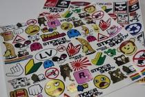 http://stickershop.lv/uzlimes/uploads/photos/7bd411b8accf134e7e3e42c5fddfca28.JPG
