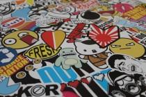 http://stickershop.lv/uzlimes/uploads/photos/83848fd7a640b00bfb63641d047e4781.JPG