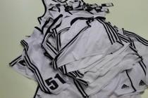 http://stickershop.lv/uzlimes/uploads/photos/8787ceaee2d693f129a4e57925243445.JPG