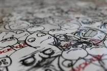 http://stickershop.lv/uzlimes/uploads/photos/9af226c03b0fd0507619775e44473362.JPG