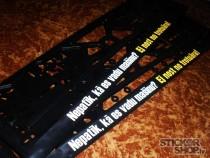 http://stickershop.lv/uzlimes/uploads/photos/a1a448503f5d1e2f4662f8b88c6415f3.jpg