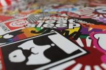 http://stickershop.lv/uzlimes/uploads/photos/a692ca12211cd14f74adcda13e2b9763.JPG