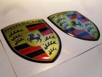 http://stickershop.lv/uzlimes/uploads/photos/b6ec2ff76712348f9f85defb051e936e.jpg