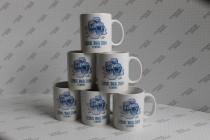 http://stickershop.lv/uzlimes/uploads/photos/eb5c36e118e08229380938415b9f1800.JPG