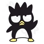JDM Penguin V4