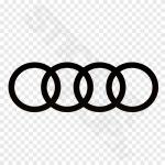 Audi Rings Full