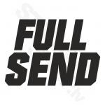 Full Send V2